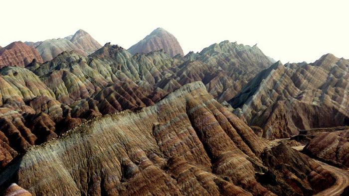 china-danxia-paesaggi-sembrano-dipinti-09