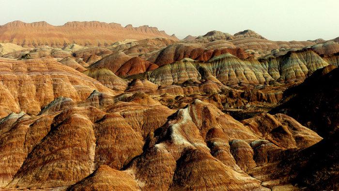 china-danxia-paesaggi-sembrano-dipinti-10