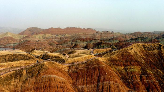 china-danxia-paesaggi-sembrano-dipinti-11