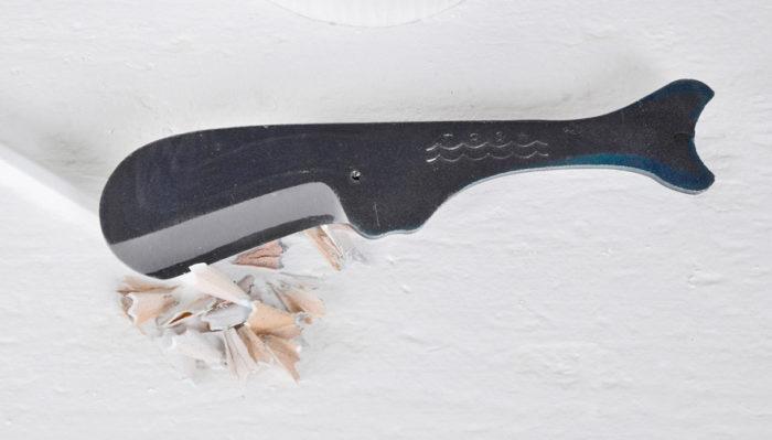 coltelli-giapponesi-acciao-carbonio-kujira-balena-5