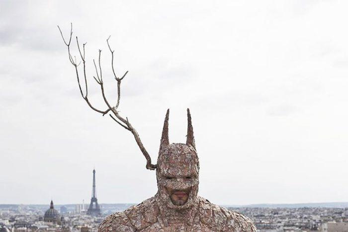 costume-batman-corteccia-christophe-guinet-monsieur-plant-2