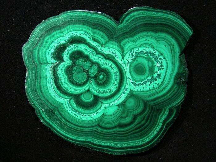 cristalli-malachite-verdi-01