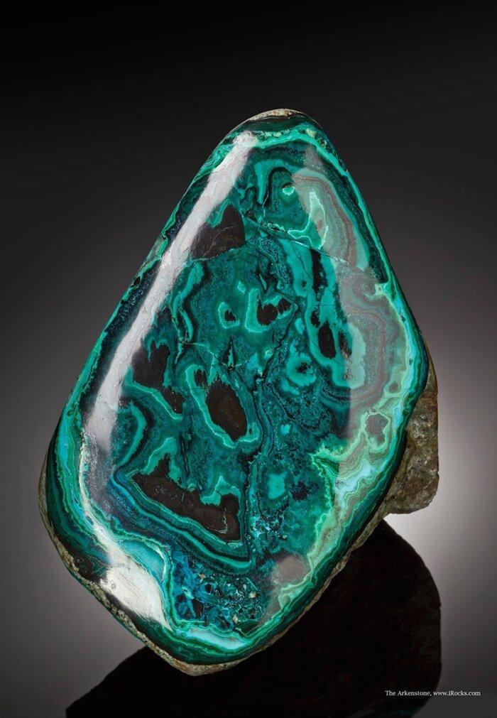 cristalli-malachite-verdi-02
