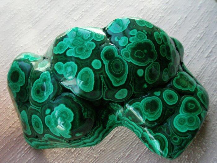 cristalli-malachite-verdi-03