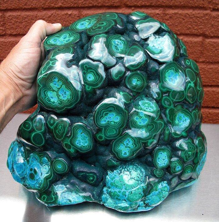 cristalli-malachite-verdi-04
