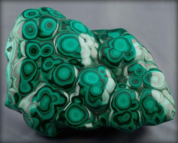 cristalli-malachite-verdi-06