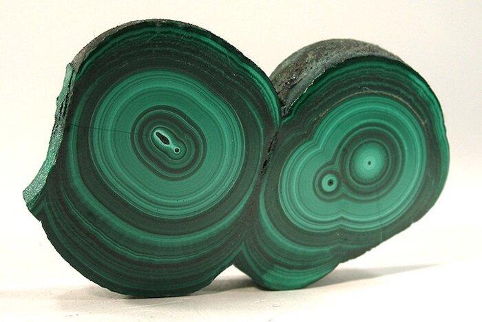 cristalli-malachite-verdi-08