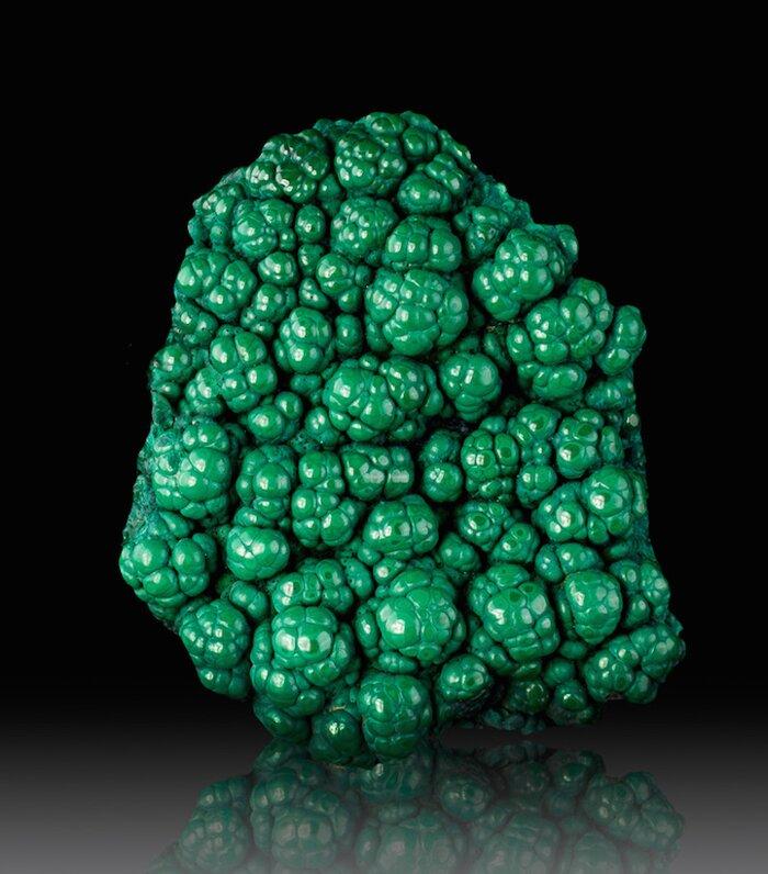 cristalli-malachite-verdi-09