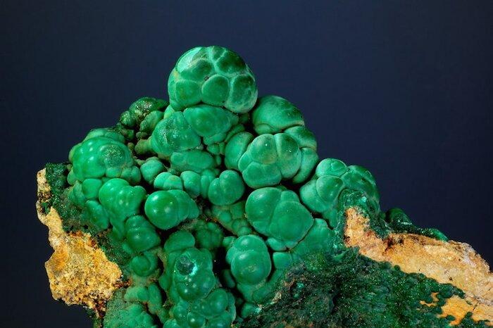 cristalli-malachite-verdi-12