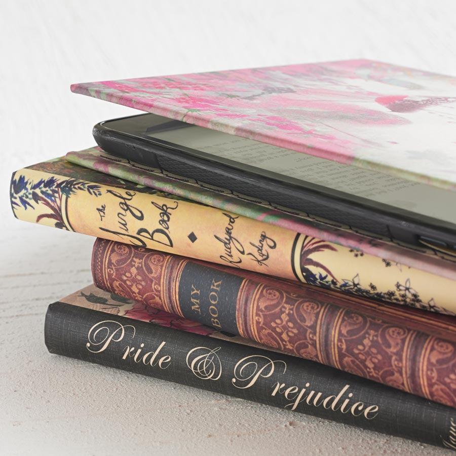 custodie-cover-kindle-ipad-libri-rilegati-philip-bradburn-03
