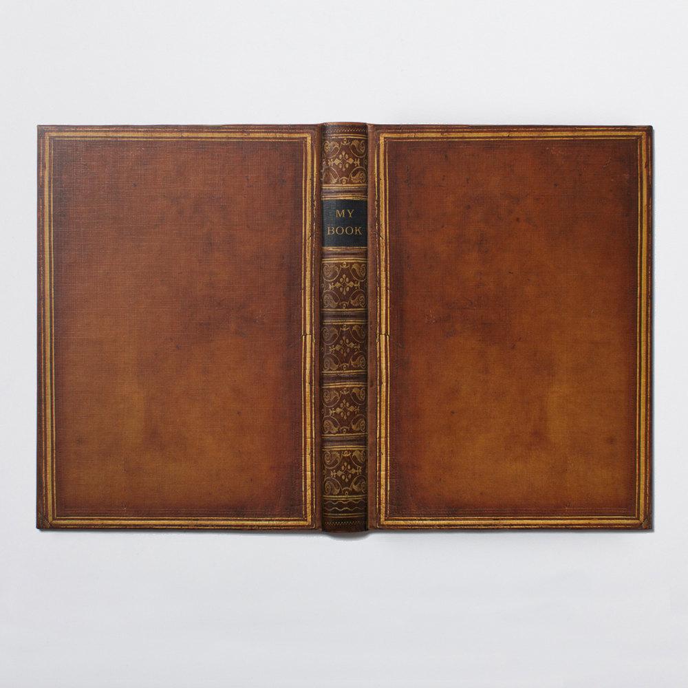 custodie-cover-kindle-ipad-libri-rilegati-philip-bradburn-04