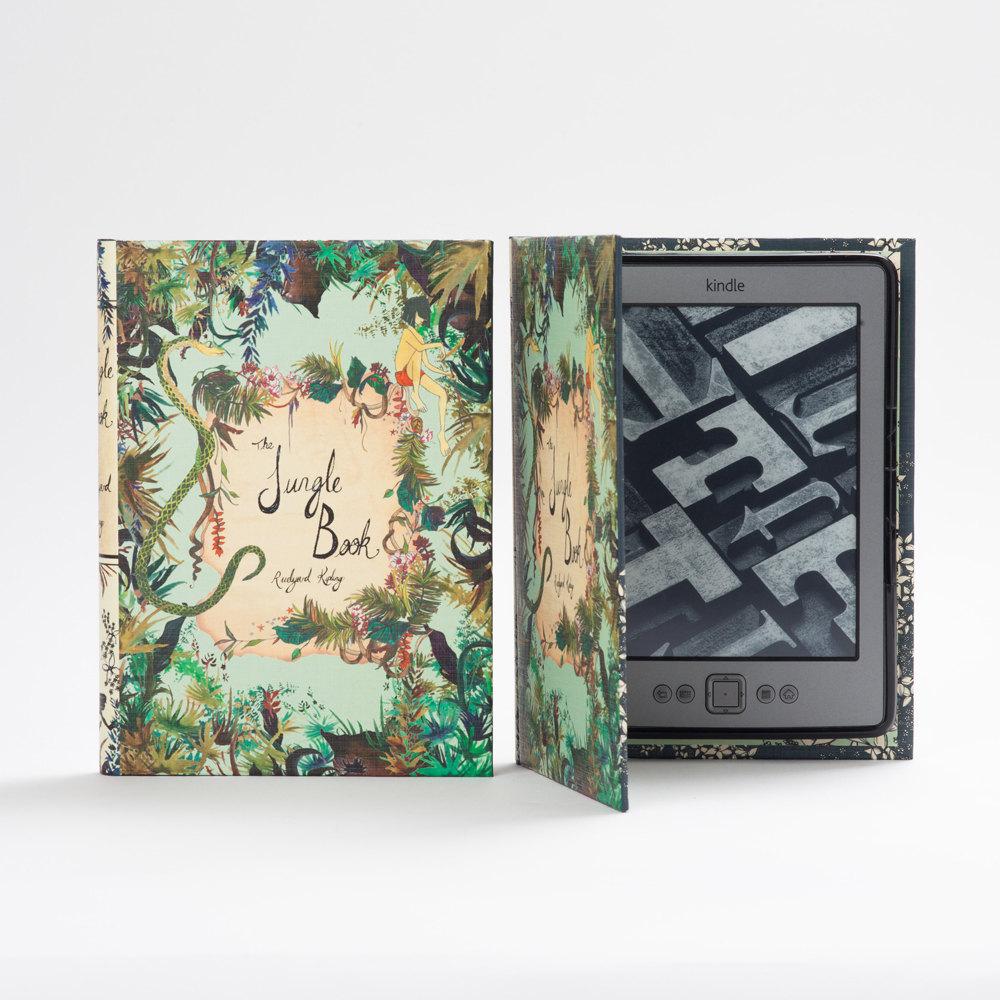 custodie-cover-kindle-ipad-libri-rilegati-philip-bradburn-05