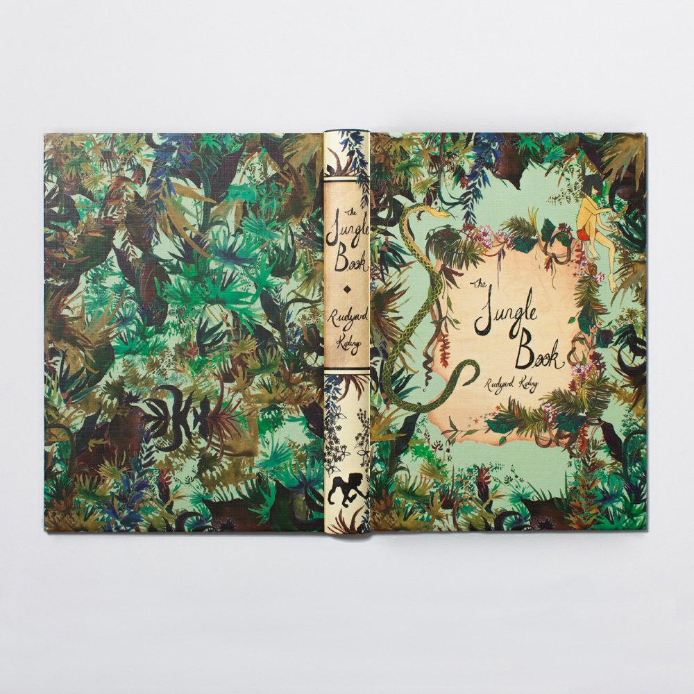 custodie-cover-kindle-ipad-libri-rilegati-philip-bradburn-06