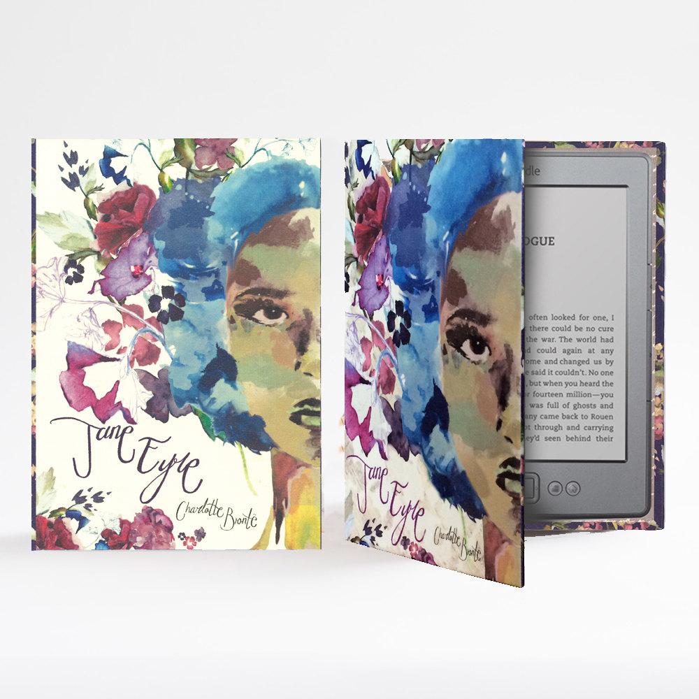custodie-cover-kindle-ipad-libri-rilegati-philip-bradburn-07