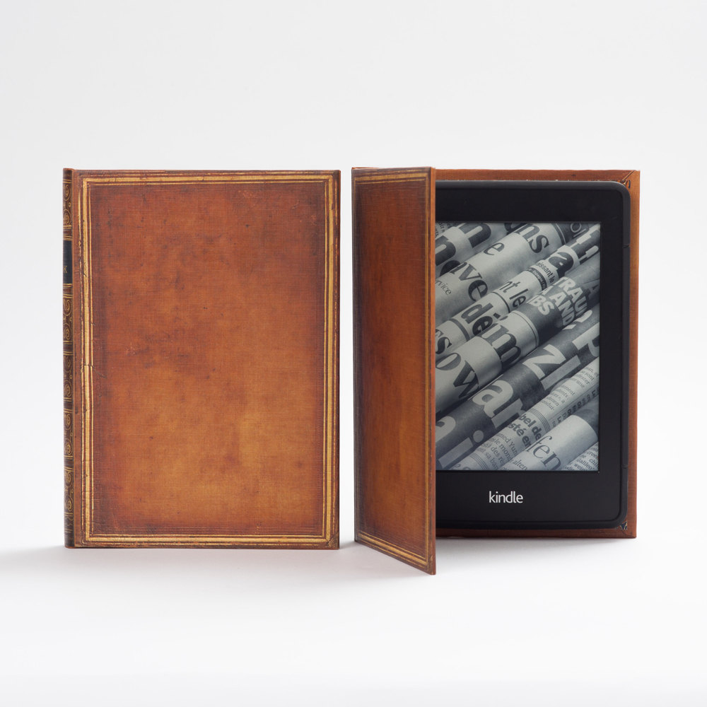 custodie-cover-kindle-ipad-libri-rilegati-philip-bradburn-09