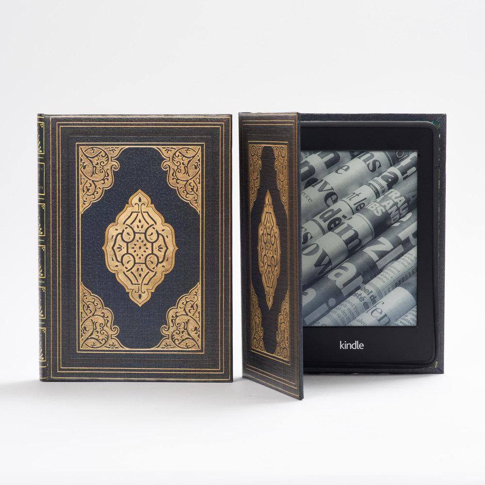 custodie-cover-kindle-ipad-libri-rilegati-philip-bradburn-10