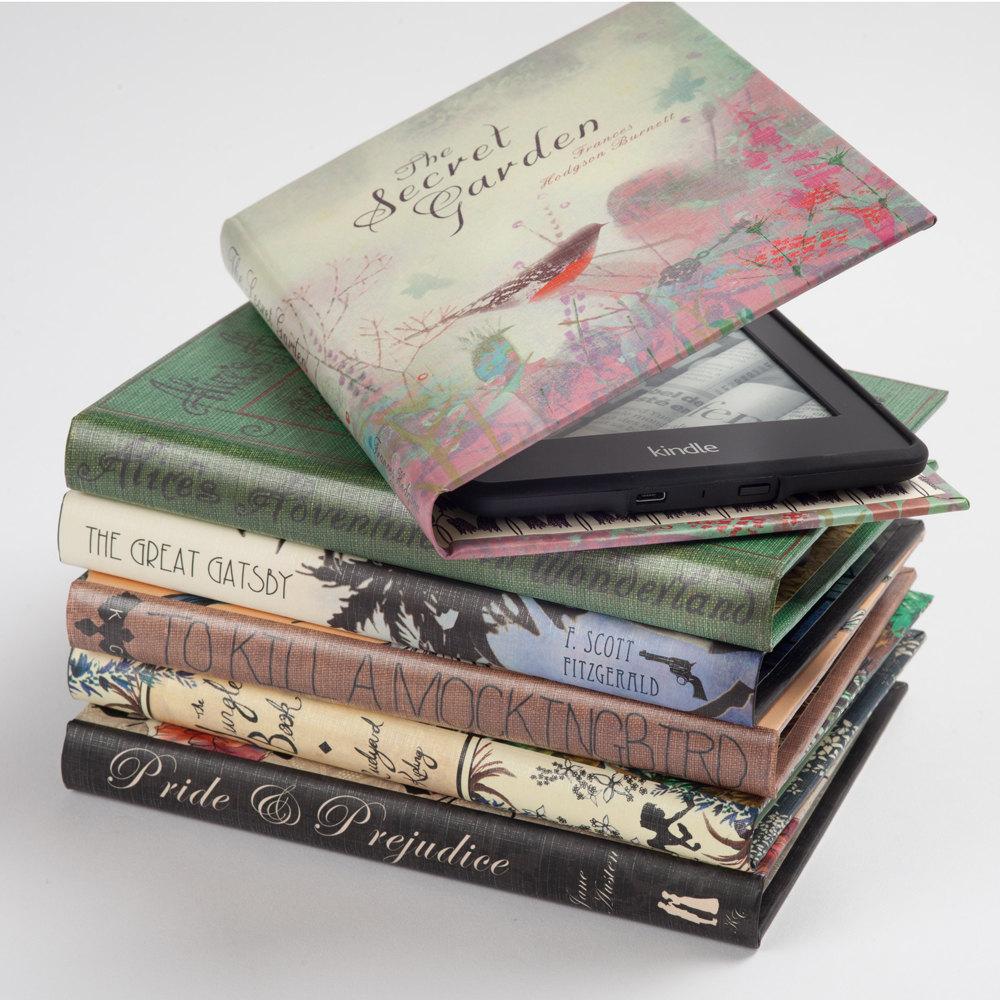 custodie-cover-kindle-ipad-libri-rilegati-philip-bradburn-11