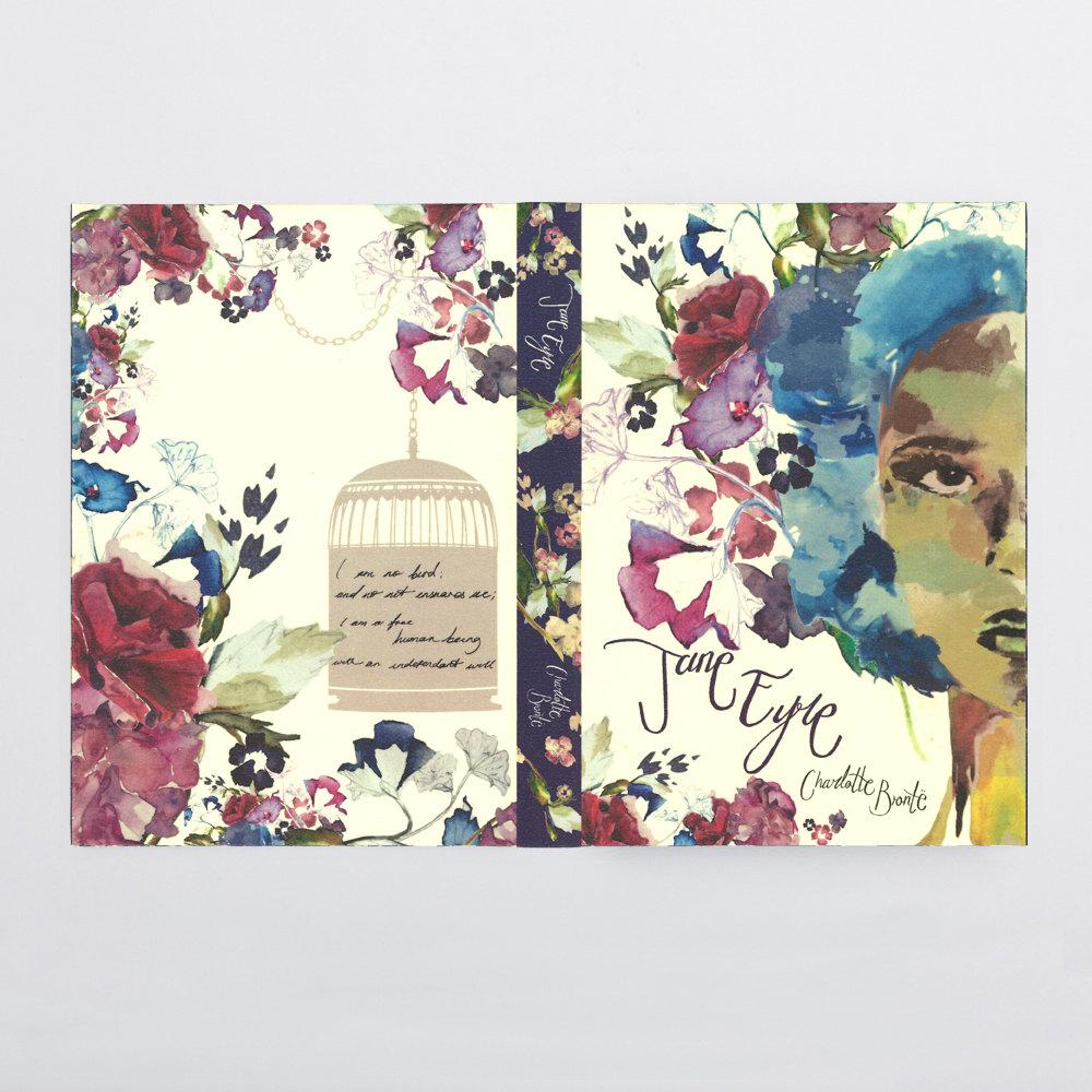 custodie-cover-kindle-ipad-libri-rilegati-philip-bradburn-12