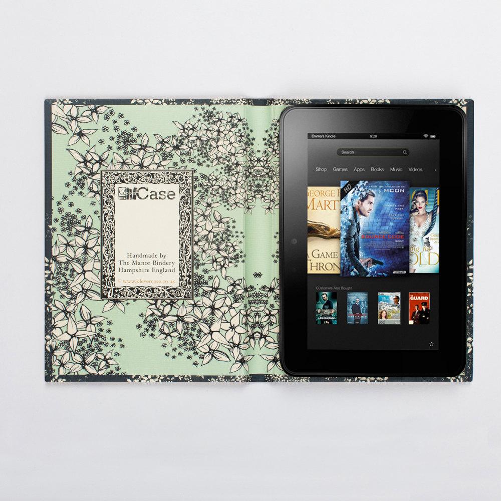 custodie-cover-kindle-ipad-libri-rilegati-philip-bradburn-14