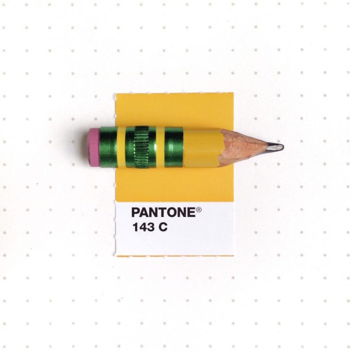 designer-associa-oggetti-pantoni-inka-mathew-03
