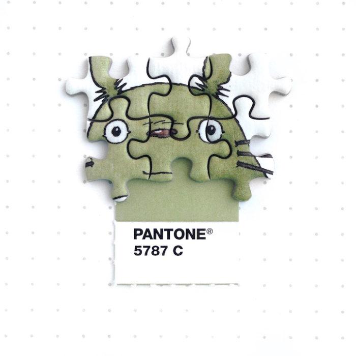 designer-associa-oggetti-pantoni-inka-mathew-04