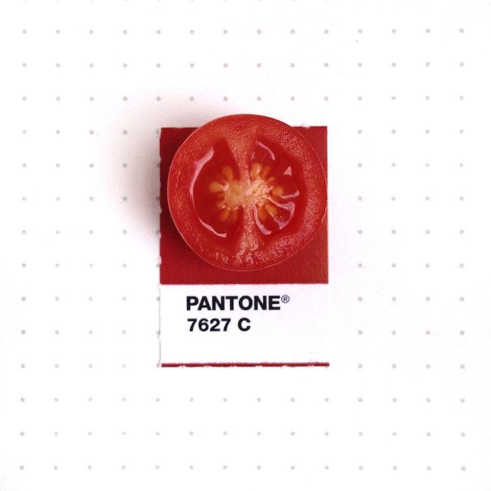 designer-associa-oggetti-pantoni-inka-mathew-05