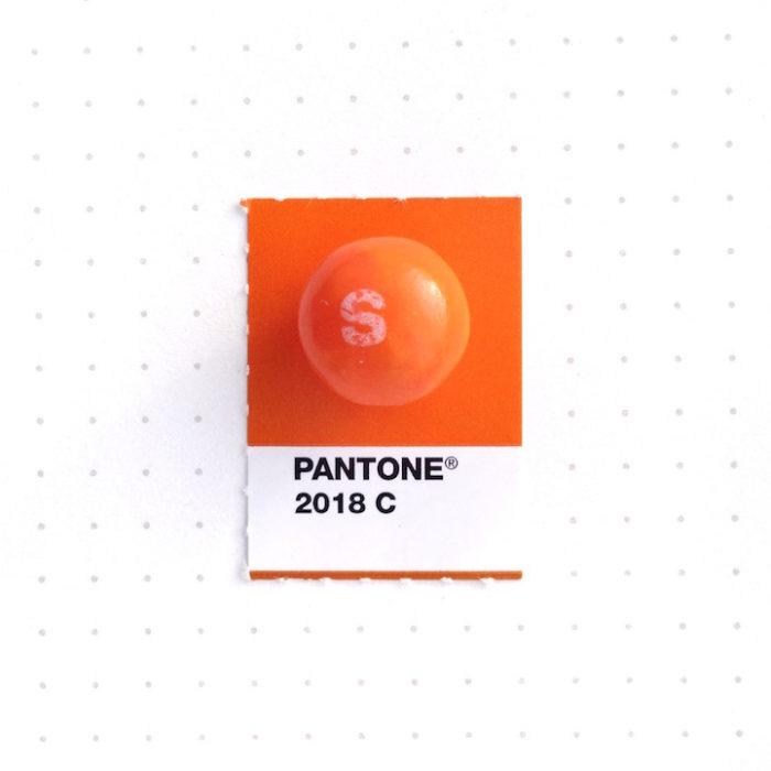 designer-associa-oggetti-pantoni-inka-mathew-07