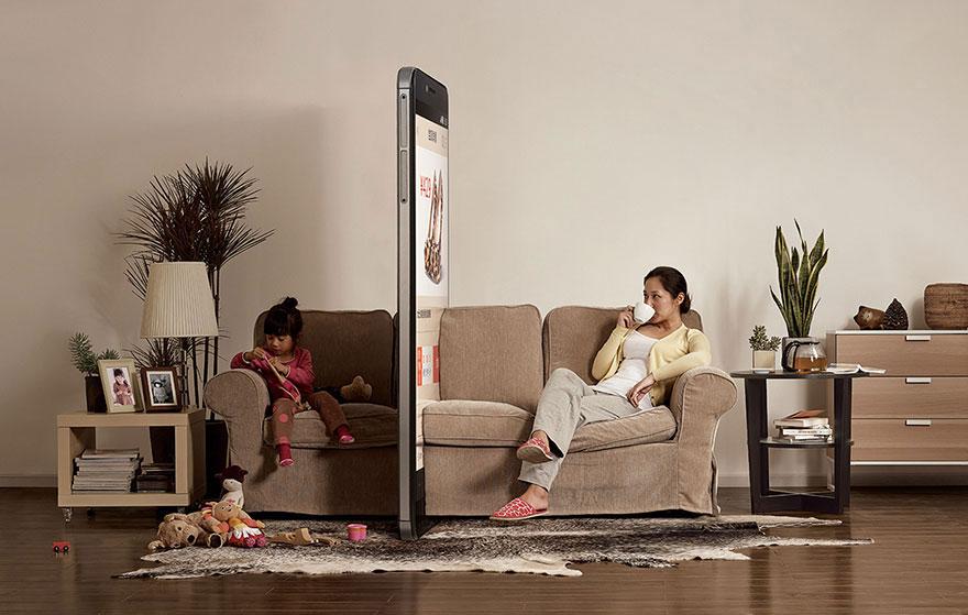 dipendenza-smartphone-pubblicita-shiyang-he-pechino-cina-2