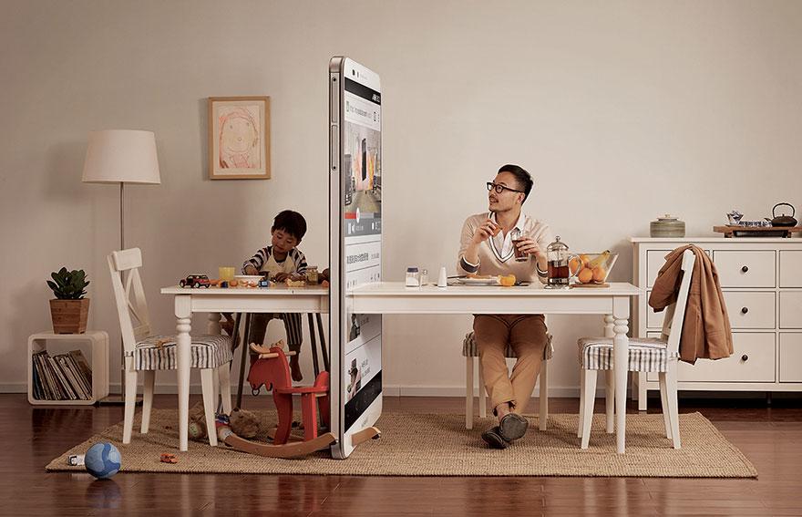 dipendenza-smartphone-pubblicita-shiyang-he-pechino-cina-3