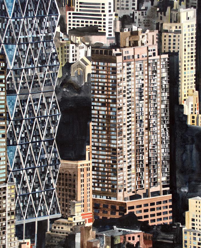 dipinti-acquerelli-grattacieli-new-york-amy-park-02