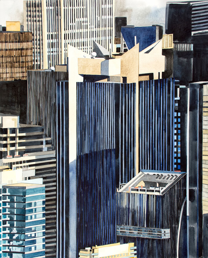 dipinti-acquerelli-grattacieli-new-york-amy-park-04