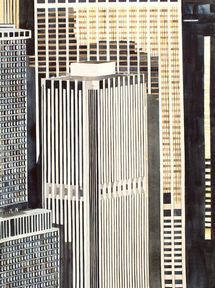 dipinti-acquerelli-grattacieli-new-york-amy-park-05