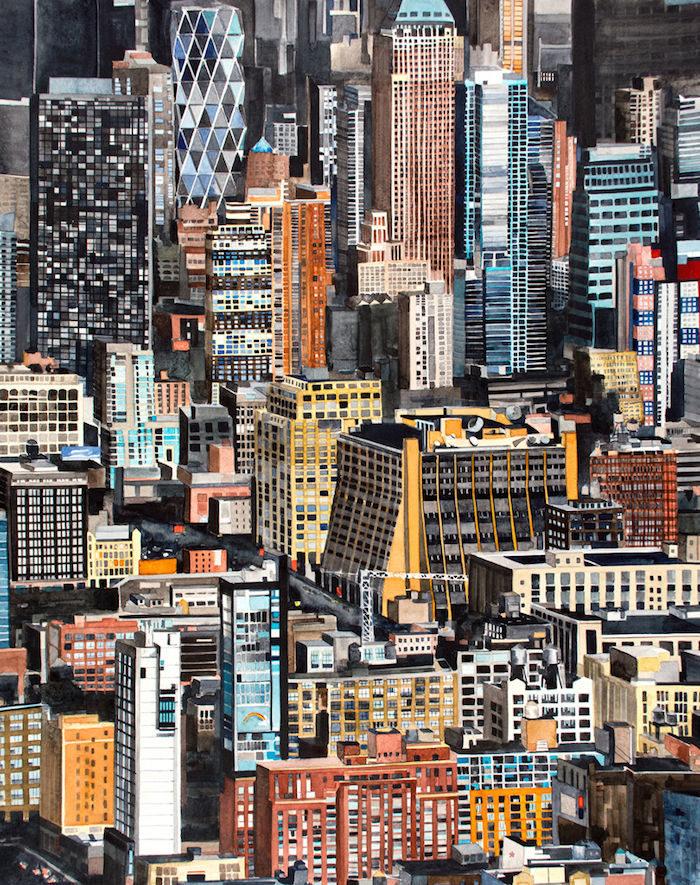 dipinti-acquerelli-grattacieli-new-york-amy-park-06