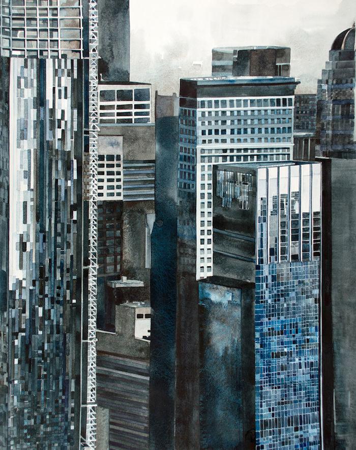 dipinti-acquerelli-grattacieli-new-york-amy-park-07