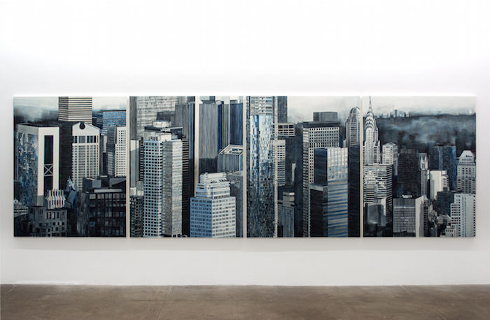 dipinti-acquerelli-grattacieli-new-york-amy-park-08
