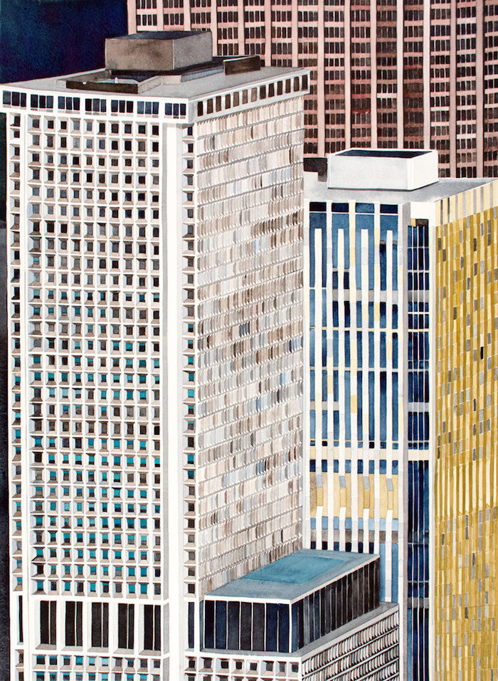 dipinti-acquerelli-grattacieli-new-york-amy-park-10