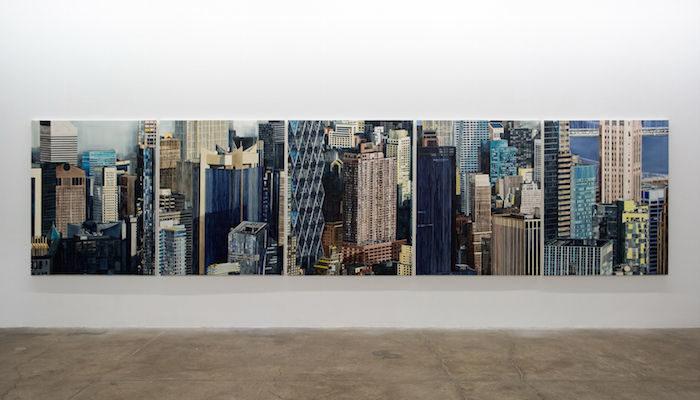dipinti-acquerelli-grattacieli-new-york-amy-park-11