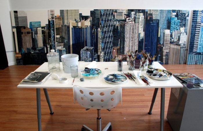 dipinti-acquerelli-grattacieli-new-york-amy-park-21