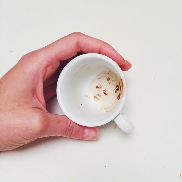 dipinti-caffe-bevande-cibi-pittura-arte-giulia-bernardelli-01