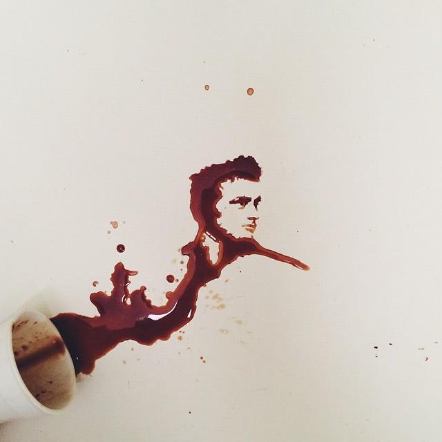 dipinti-caffe-bevande-cibi-pittura-arte-giulia-bernardelli-02