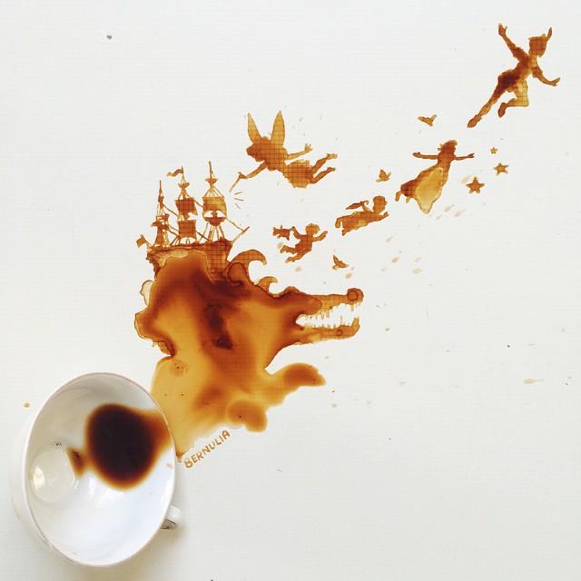 dipinti-caffe-bevande-cibi-pittura-arte-giulia-bernardelli-03