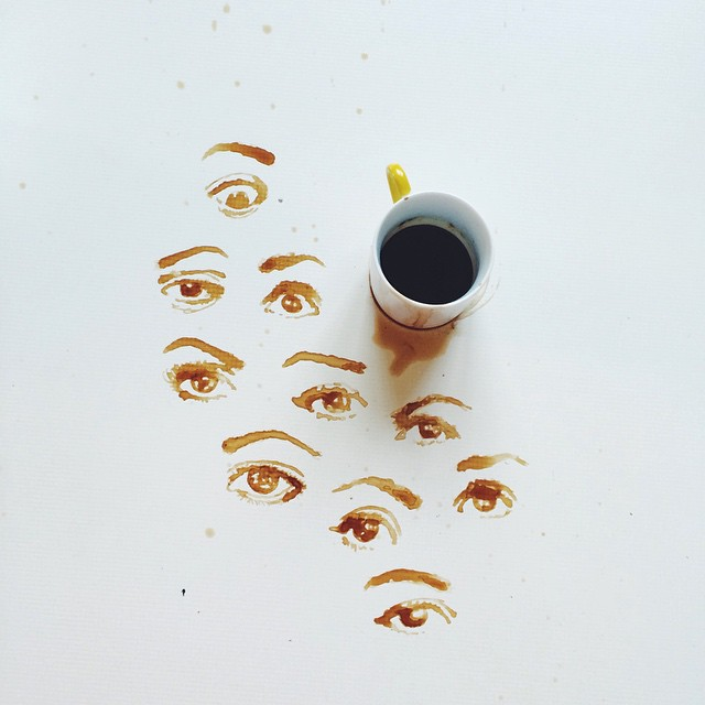 dipinti-caffe-bevande-cibi-pittura-arte-giulia-bernardelli-06