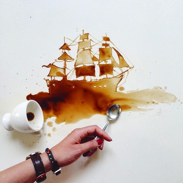 dipinti-caffe-bevande-cibi-pittura-arte-giulia-bernardelli-07