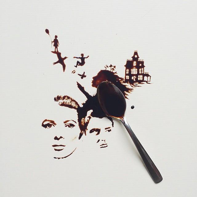 dipinti-caffe-bevande-cibi-pittura-arte-giulia-bernardelli-10