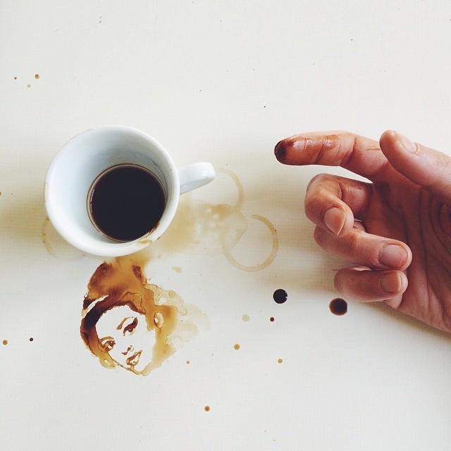 dipinti-caffe-bevande-cibi-pittura-arte-giulia-bernardelli-11