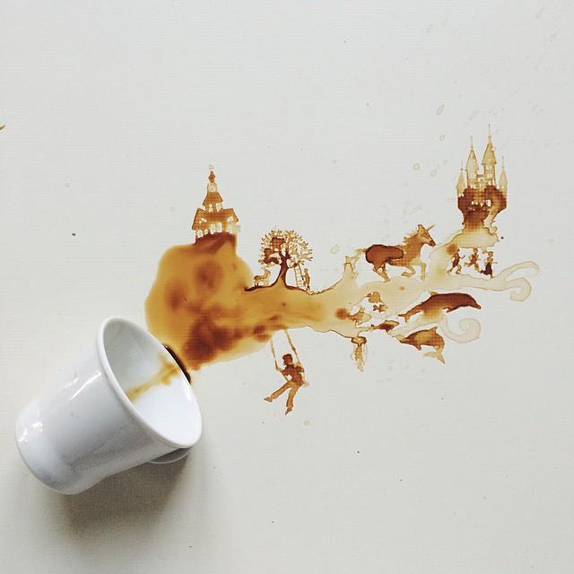 dipinti-caffe-bevande-cibi-pittura-arte-giulia-bernardelli-12