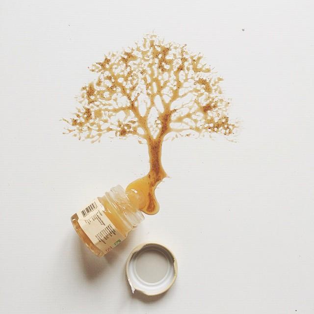 dipinti-caffe-bevande-cibi-pittura-arte-giulia-bernardelli-13