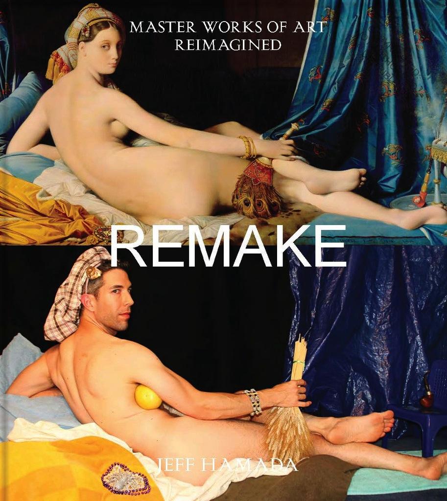 dipinti-famosi-interpretati-versione-fotografica-remake-1