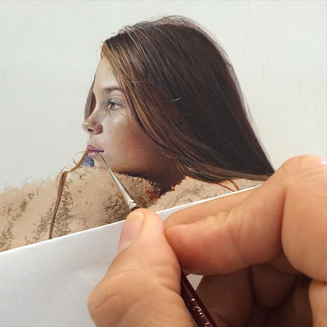dipinti-iperrealistici-dettagliati-michael-zavros-01