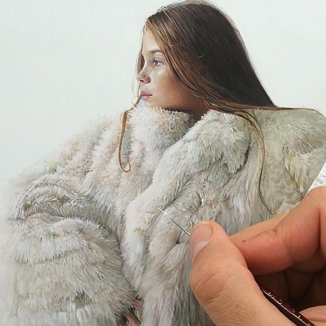 dipinti-iperrealistici-dettagliati-michael-zavros-03